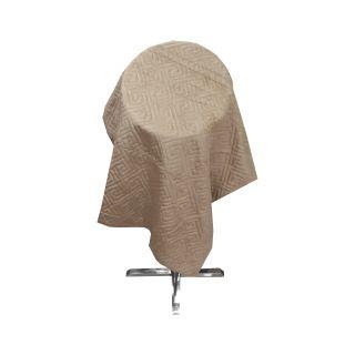 Valtellina Single Bed Richlook A.c Blanket