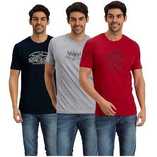 2018 26 amp; India In November Men T Shirts Price Polos List Z6vHw