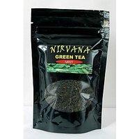 Nirvana Aromatherapy Mint Green Tea  50 Gram
