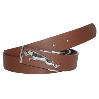 Winsome Deal Stylish Artificial Leather Belt for BoysRPT002FREE