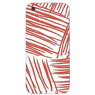 Garmordesigner Plastic Back Cover For Apple Iphone 5C