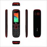 MTECH G14+(BLACK+RED)