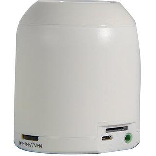 Zebronics-Bluetooth-Speaker-Bullet-White