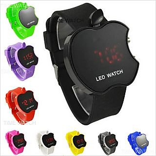 Apple Led Watch