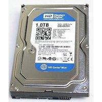 1TB WD SATA Internal Disktop Hard Drive Western Digital+BILL &2 Years Wrty_T4IH3 - 2584948