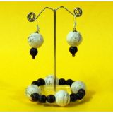 Bead Jewellery Set-2