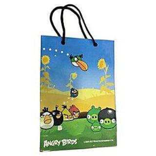 Gift Bag- Small - Theme