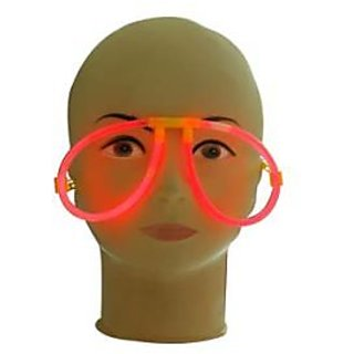 Glow Eye Glasses