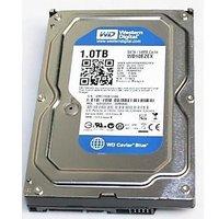 1TB WD SATA Internal Disktop Hard Drive Western Digital+BILL &2 Years Wrty_T4IH3