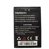 karbonn kt7 -karbonn k9n -karbonn k9+ -karbonn k7 -karbonn k9 original batteries