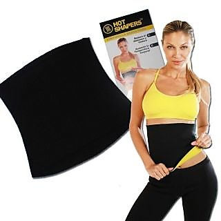 Hot Waist Shaper Belt/Tummy Shaper For Men and Women
