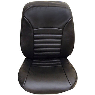 leatherite seat cover for renault duster in india shopclues online. Black Bedroom Furniture Sets. Home Design Ideas