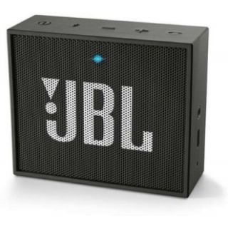 JBL-Go-Wireless-speaker-with-1-year-manufacturing-warranty