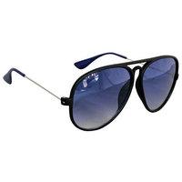 Derry Sunglasses In Aviator Style In Lavish Shade In Yo Yo Look DERY282