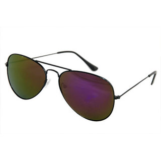 Myntra sunglasses discount coupons