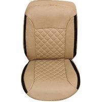 Leatherite Seat Cover for Maruti Suzuki SX 4
