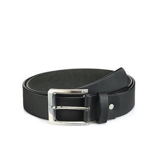 Rico Sordi Men Leather Belt(RsmB08)