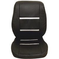 Leatherite Seat Cover for Safari Storm