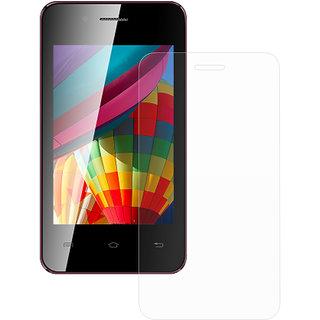 Ostriva-UltraClear-Screen-Protector-for-iBall-Andi-3.5KKe-Glory