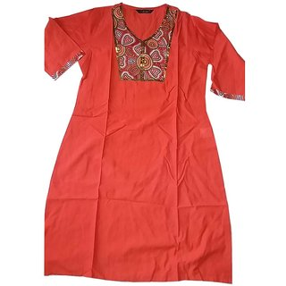 beautiful kurta by jia collection ansh