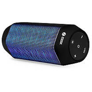 Q7-Multimedia-Bluetooth-Speaker-For-All-Samsung-Core/Core-2