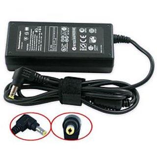 Acer 65W Laptop Adapter Charger 19V For Acer Aspire V3571 V3571G 5732Z 5732Zg With 6 Month Warranty Acer65W19896