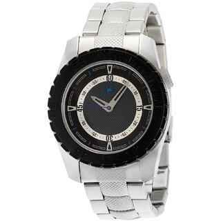 3006SM01 SM Upgrades Analog Watch - For Men