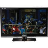 Mitashi 22 inch LED TV MIE022V08