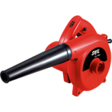 Air Blower Skil 8600
