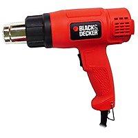Jsm Black&Decker KX1800 Hot Air Gun