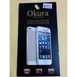 Motorola MOTO G Okura Screen Guard+Premium Screen Guard +Japanese Technology