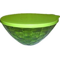 Tupperware Prism Bowl 500 Ml