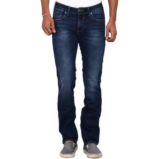 Wrangler Skanders Michael Jeans