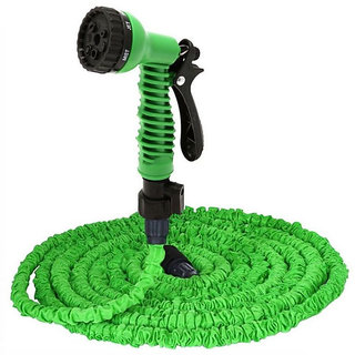 Everything Imported 50 Ft Garden Hose Pipe Buy Everything
