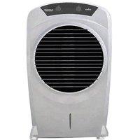 Maharaja Whiteline Coolz Plus Cooler