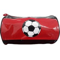Krypton Sports Bag-1 Air(Multicolor, Kit Bag) ocassion football bag
