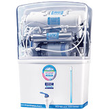 Kent Kent Grand Plus RO Water Purifier