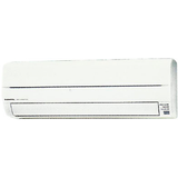 O GENERAL ASGA12JGC 1.0 Ton Inverter Split AC