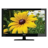 Mitashi 40 Inch Full HD LED TV MIE040V01
