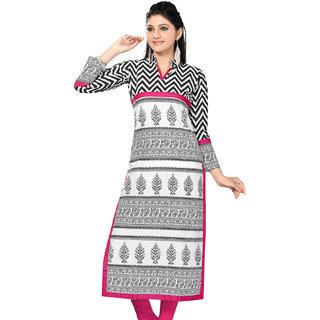 Designer Kurtis Long Pakistani Kurtis