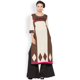 Womens Designer Wear Kurta