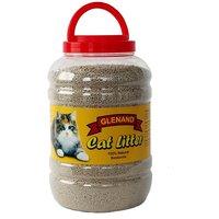 Glenand Cat Litter Jar 5kg