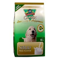 Companion Pet Classic Adult Dog Food Milk 10 Kg