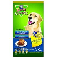 Companion Pet Classic Adult Chicken 3.5 Kg