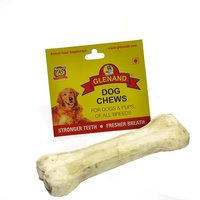 Glenand Small Bone For Dogs (Pack Of 4 )