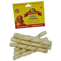 Glenand 10s Chew Sticks For Dogs (Pack Of 3)