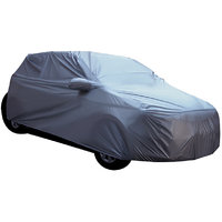 santro xing car body cover