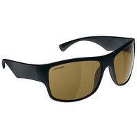 buy sunglasses  Sunglasses \u2013 Buy Designer Sunglasses for Men \u0026 Women Online India ...