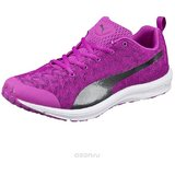 Puma Women Purple Sports Shoes...