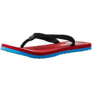 Puma Mens Red Flip Flop (36079202-Red)